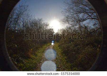 the very sunny sunny days  #1575316000