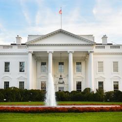 The White House - Washington DC, United States