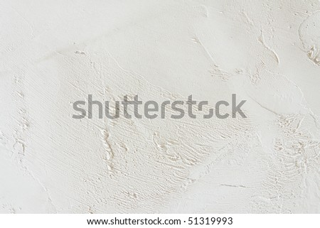 stock-photo-the-white-plastered-wall-51319993.jpg