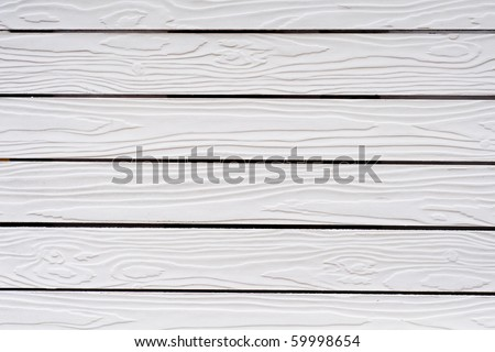the white wood texture with natural patterns