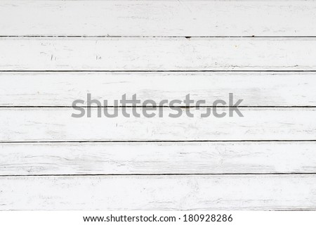 The white wood texture with natural patterns background #180928286