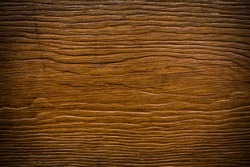 The wood panel background with wood texture