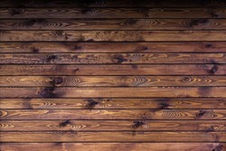 the wooden background Board / background texture of wooden boards