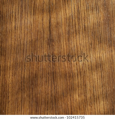 The wooden texture for background - stock photo