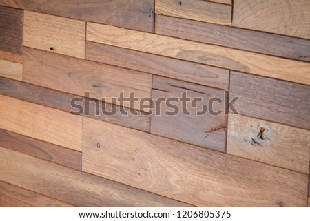 the wooden texture of the Board #1206805375