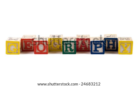 wood letter blocks. wooden letter blocks,