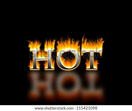 adult Burn clip free video