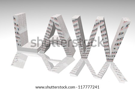 stock-photo-the-word-law-in-d-with-words-on-texture-117777241.jpg