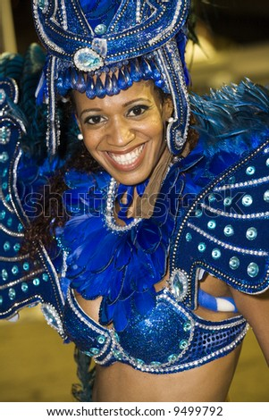 carnival in rio 2012. carnival in rio 2012. carnival