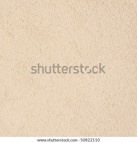 stock-photo-the-yellow-plastered-wall-with-fine-texture-50822110.jpg