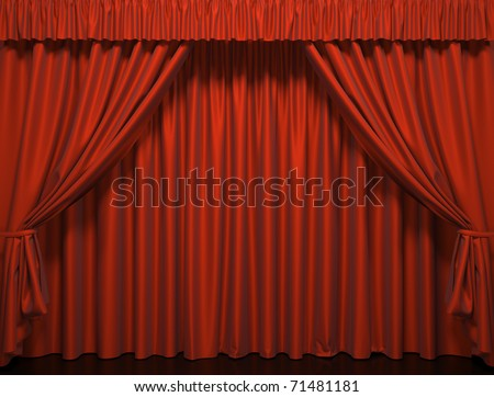 Theater Curtains Images Search On Everypixel