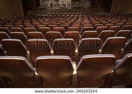 theatre #240103264