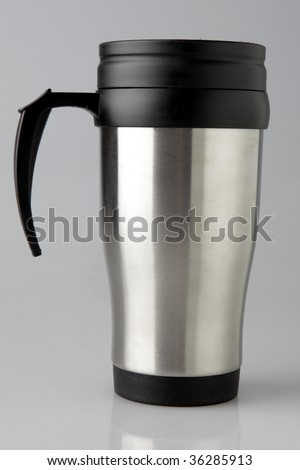 thermos cofee cup