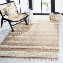 These rugs last for long time and Are very durable and reliable.