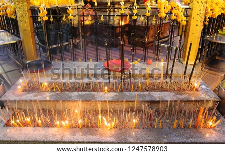 Incense / candle Images and Stock Photos - Page: 20 - Avopix com