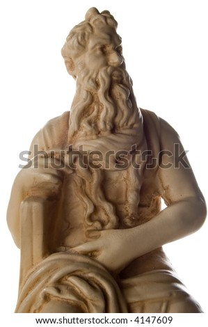 pictures of zeus god. of the Greek god Zeus.