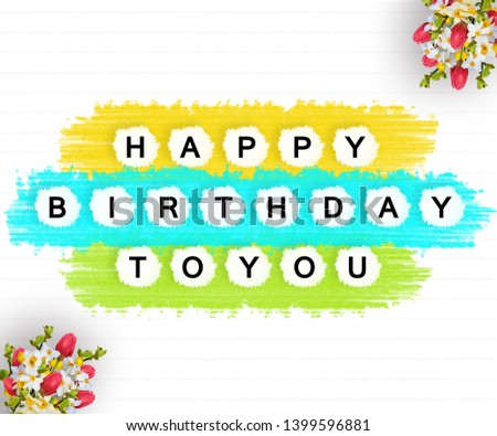 This image are use birthday guys there are useful design and beautiful graphic design