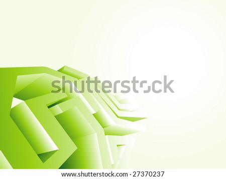 wallpaper technology. green technology wallpaper