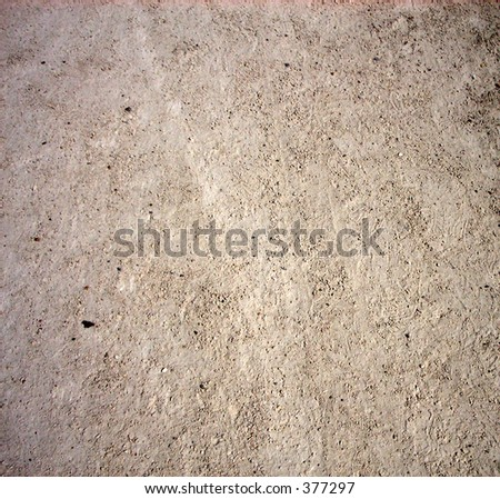 This is a ground texture.