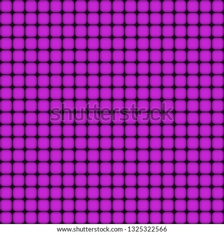 This is square seamless pattern that is high resolution with 300 dpi. Useful for printable and non-printable or any other designing needs.