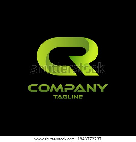 This logo is great for all types of businesses Zdjęcia stock ©
