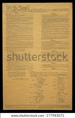 series essays defending constitution James madison's contribution to the constitution madison campaigned for the ratification of the constitution by co-authoring a series there were 85 essays.