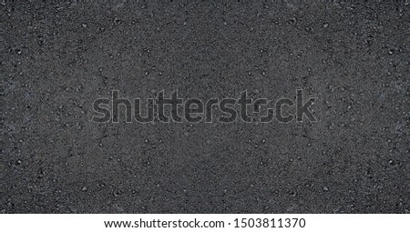 This texture can be used for asphalt. Asphalt texture can be used in vehicle roads, factory buildings and industrial buildings.