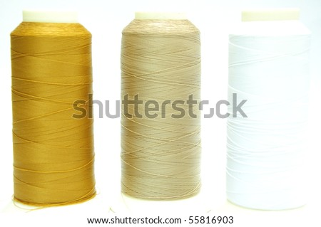 Thread 3 color