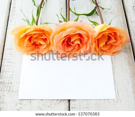 Flowers & Holidays