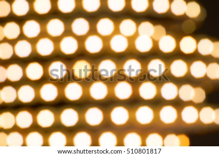 Twig Led Light Wiring Diagram moreover P 02807271000P further Light Blue Kia Forte also Led Strip Lighting Ideas For Shelves furthermore 12v Pendant Lighting. on wiring diagram for led light strip