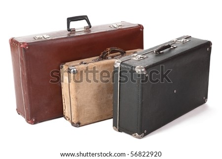 pierre cardin luggage lock reset instructions