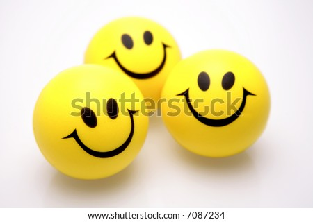 pictures of smiley faces that move. pictures of smiley faces that
