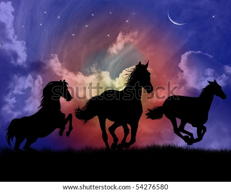 stock-photo-three-wild-horses-galloping-silhouetted-against-a-dramatic-western-sky-54276580.jpg