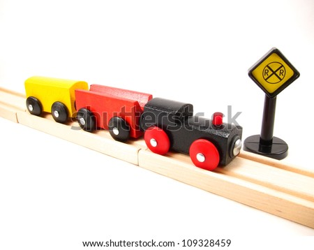 Pin Wooden Train Track Clipart Tracks Illustration on Pinterest
