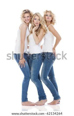 LAmade Clothing Online > Women's Clothes, Dresses, Tops, Basics