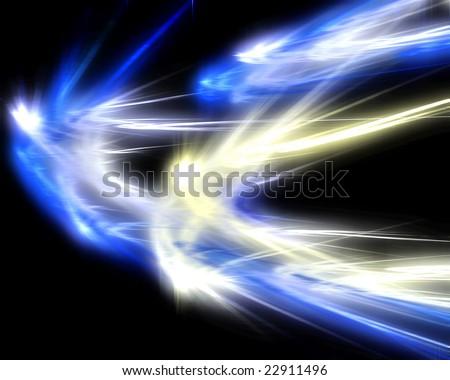 stock-photo-thunder-flare-22911496.jpg