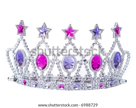 free princess crown clipart. princess crown clipart. injrav