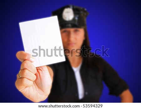 stock-photo-ticket-from-sexy-police-woman-53594329.jpg