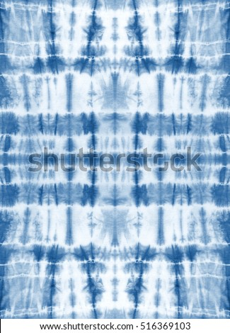 Tie dye design. Seamless repeating pattern. Abstract background. #516369103