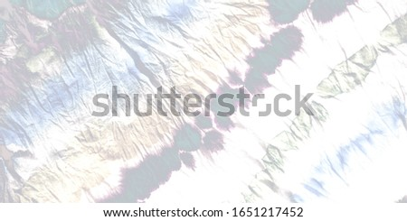 Tie Dye Pattern. Ivory Wallpaper Works. Pale Watercolor Website. Dirty Art Wallpaper. Gray Art Painting Background. Watercolor Abstract Bright.