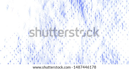 Tie Effect. Tie Dye Background. Brush Paint Pattern. Modern Colorful Vogue Template. Dirty Art Aquarelle. Abstract Natural Painting. Baby Blue, Cyan, White Tie Effect.