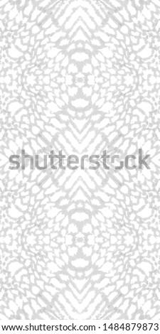 Tie effect. Tie dye background. Grunge urban wallpaper. Bright urban illustration. Modern dyeing background. White, gray tie effect.