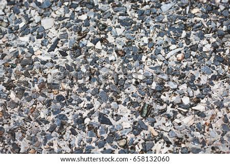 Tile floor texture at garden outside house #658132060 & Free photos Floor Tile Background Floor tile Outside Floor texture ...