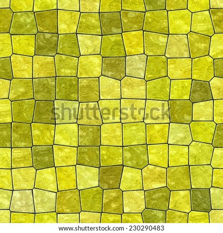 Tile of seamless pattern like a pavement or wall #230290483