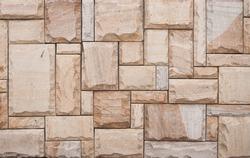 Tile stone Sandstone.