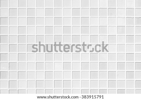 tile wall high resolution real photo