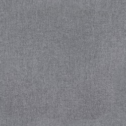 Tileable fabric texture made out of photography