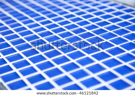 Tiled Texture