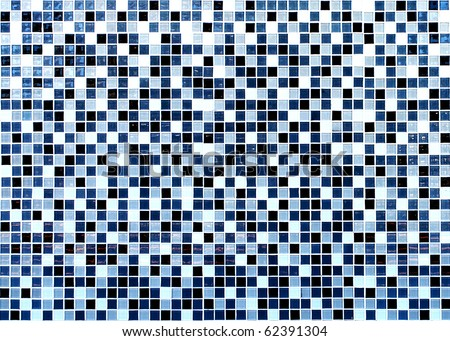 tiles mosaic texture