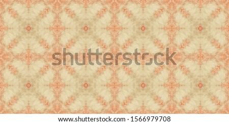 Tiles Portuguese. Beige Tribal. Brown Persian Tiling. Mosaic Tile Flower. Sepia Ceramic Mosaics. White Ethnic Arabic. Textile Marble. Yellow Ethnic Boho.